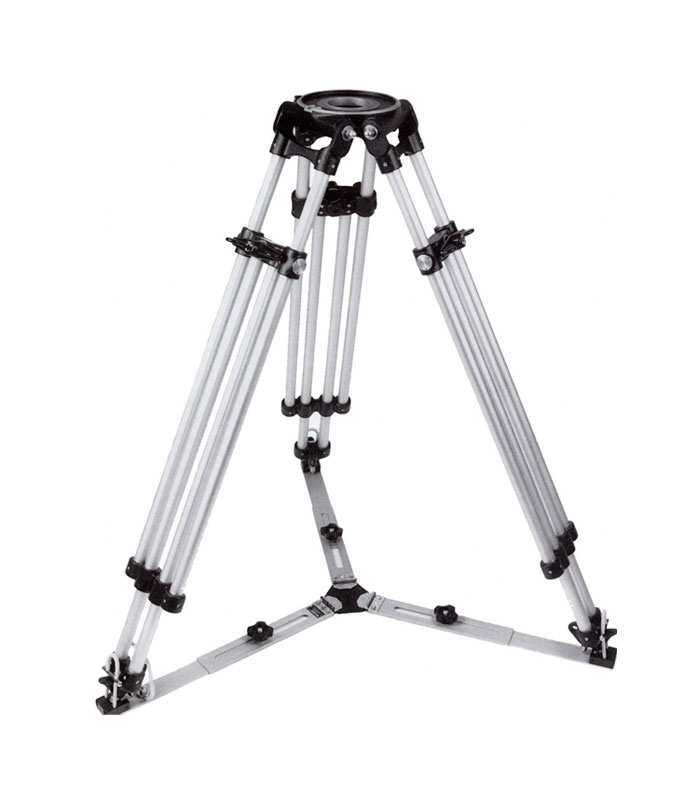 Telescopic Tall Aluminum Directors Chair Sante Blog